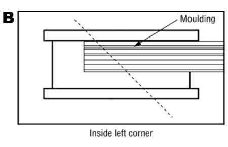 cornice-installation-b