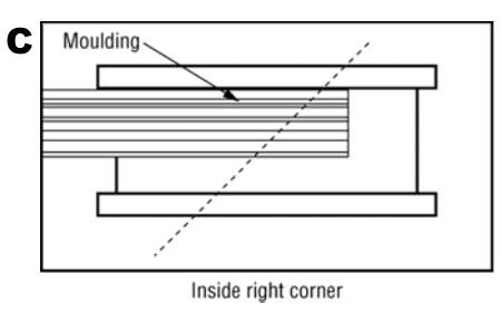 cornice-installation-c
