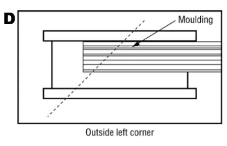 cornice-installation-d