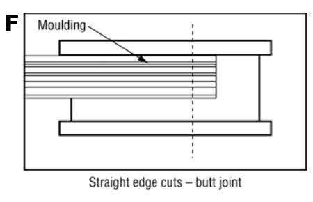 cornice-installation-f