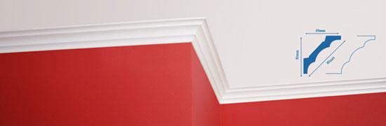 fresco-polystyrene-cornice
