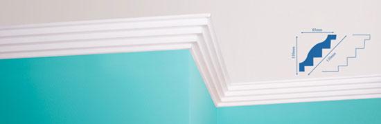 hamilton-polystyrene-cornice