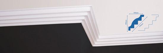manhattan-polystyrene-cornice