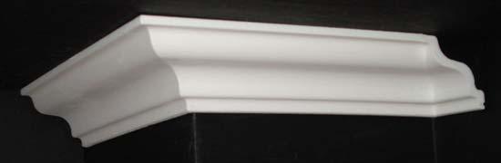 sc001-polystyrene-cornice