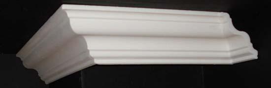 sc002-polystyrene-cornice