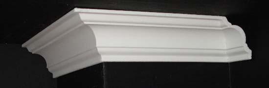 sc004-polystyrene-cornice