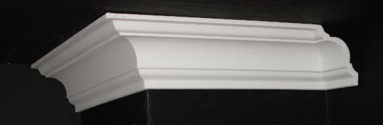 sc005-polystyrene-cornice