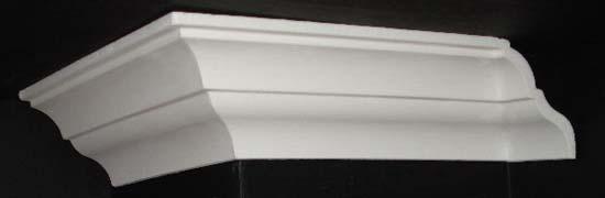 sc007-polystyrene-cornice