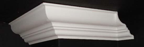 sc008-polystyrene-cornice