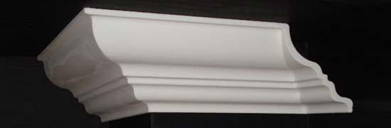 sc009-polystyrene-cornice
