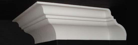 sc010-polystyrene-cornice