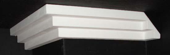 sc012-polystyrene-cornice