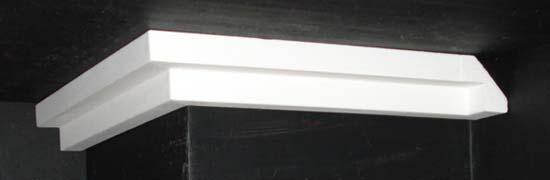 sc013-polystyrene-cornice