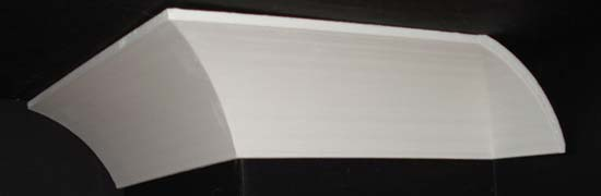 sc130-polystyrene-cornice