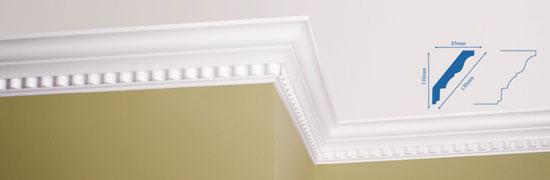tuscan-polystyrene-cornice